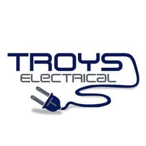 Electrician, Blakeview, Electrical service, Adelaide, electrical maintenance, Phone, Commercial, Electrical data, electric hot water maintenance, Adelaide