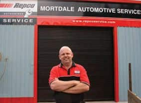car repairs, mechanic, mortdale