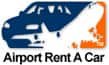 airport car rental canberra