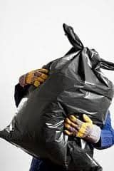 Any Waste Removal 2 Park St Sydney 2000 (02) 8520 3044 http://wasteremovalsydney.com