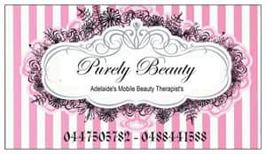 For All Your Beauty Needs