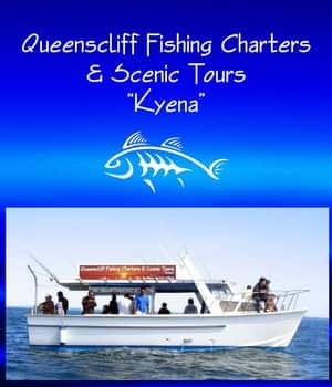 queenscliff fishing charters
