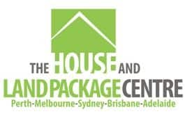 house and land package centre sydney