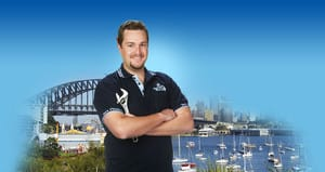 plumbers Sydney NSW 2000