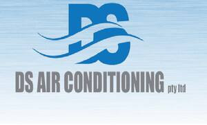 commercial air conditioning installation in Manly, home air conditioning installtion in Manly, Brookvale