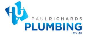 Paul Richards Plumbing