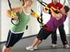 Suspension Training - Fitness for Anyone
