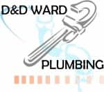 D&amp;D Ward Plumbing Services