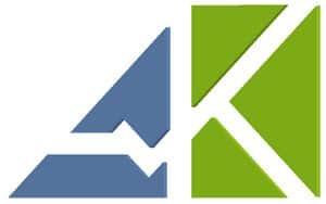 Andrew Kemp Business Services