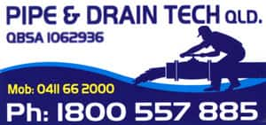 SPECIALIST in BLOCKED DRAINS,  DRAIN CAMERA - LOCATOR - REPAIRS - PROBLEMS LOCATED AND FIXED - SEWERAGE and  STORM WATER