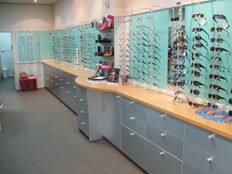 Eyecare Plus Optometrists Altona North (Melbourne)