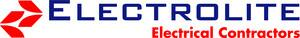 electrolite