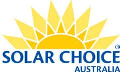 For all your Solar Power and Solar Hot Water Systems in Adelaide and South Australia.