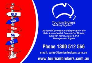 National Coverage working together for management rights sales in Brisbane and beyond