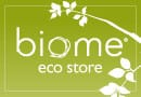 biome eco store brisbane