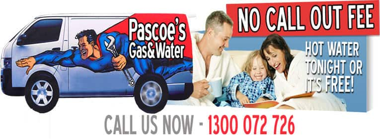 Pascoe 39 s gas and water willetton perth plumbing for Bathroom d willetton