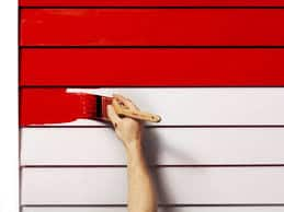 True Local: Final Stroke Painting & Decorating. Image - Painting, Commercial, Industrial & Residential