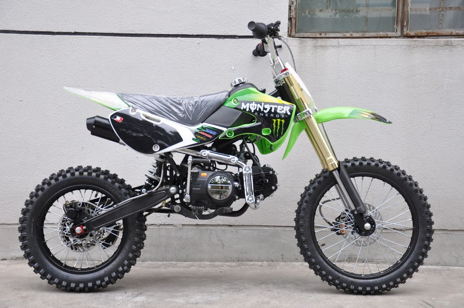 Dirt Bikes Images Pocket Bikes Dirt Bikes
