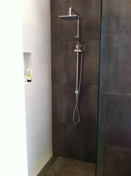 Matrix Bathrooms In Keilor East Melbourne Vic Bathroom Renovation Truelocal