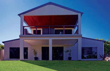 Wide span sheds in coffs harbour nsw building supplies for American classic homes reviews
