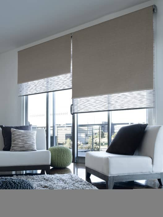 Blinds Emporium In Fairfield West Sydney Nsw Home Decor