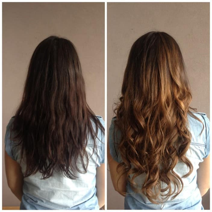 Where Can I Buy Hair Extensions In Sydney 104