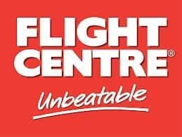 True Local: Flight Centre Image