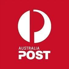 True Local: Australia Post Image