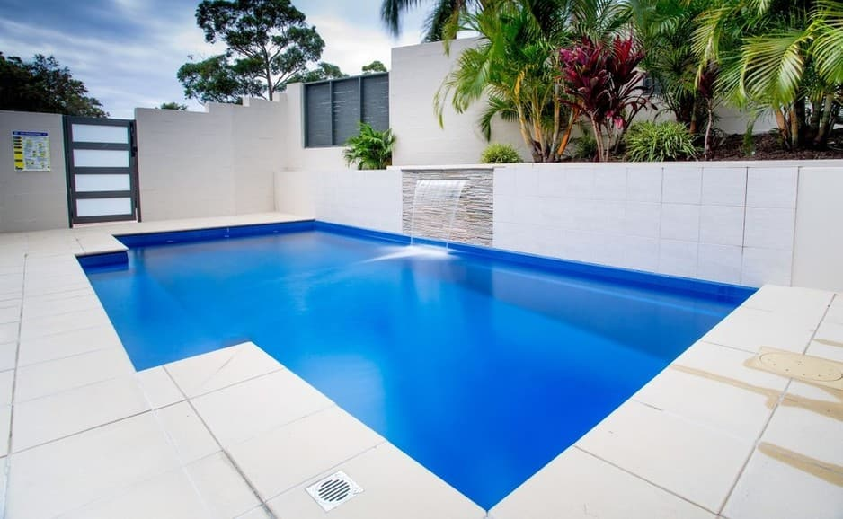 Truelocal Masterbuilt Pools Image