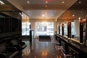 True Local: FABULOUS The Salon Image