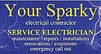 Your Sparky & A.G.A Electrical & Electronic Services