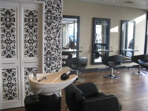 TrueLocal: AMIR HAIRDRESSING SALON Image