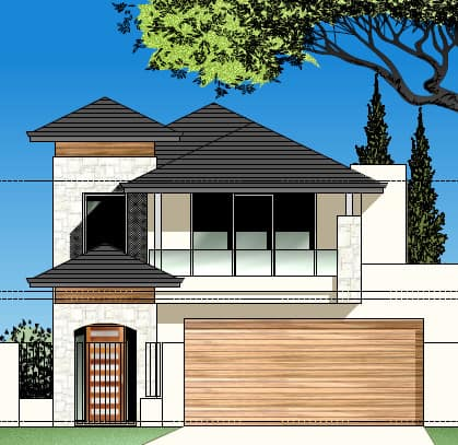 Your Building Broker Morley Perth Building Designers