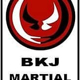 TrueLocal profile picture of BKJ MARTIAL ARTS