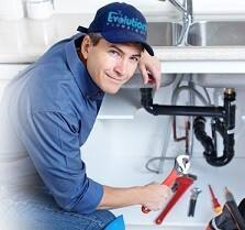 True Local: Evolution Plumbing Image - Affordable Prices - 100% Guaranteed Work - Reliable Plumbers