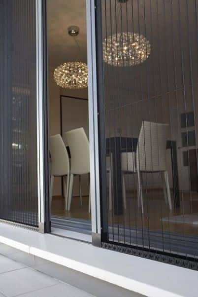 Flyscreen campbellfield melbourne other manufacturers for Flyscreens for french doors