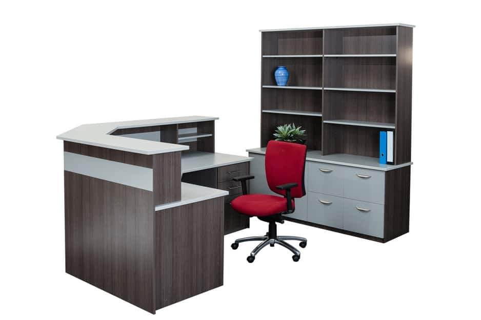 Direct Office Furniture In West Leederville Perth Wa