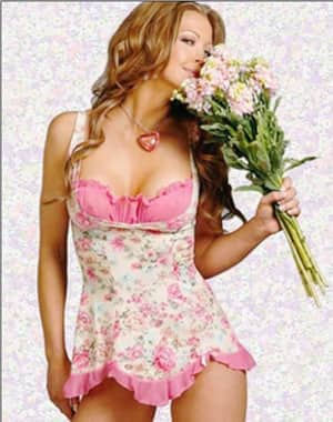 $33.95 http://www.playfulmansion.com.au/buy/floral-fun-babydoll-54200