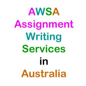 ... . – Professional resume writing services sydney opera m1m2.pl