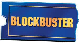 True Local: Blockbuster Image - Your local home of entertainment.