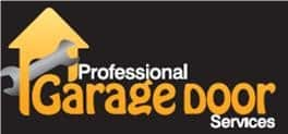 Professional Garage Door Services In Victoria Park Perth