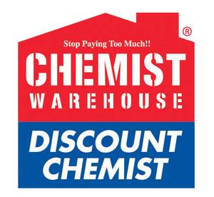 Chemist Warehouse Rose Bay