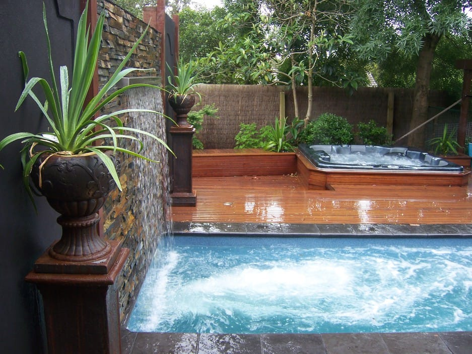 Spa Fix Kilsyth Melbourne Home Pools Spas