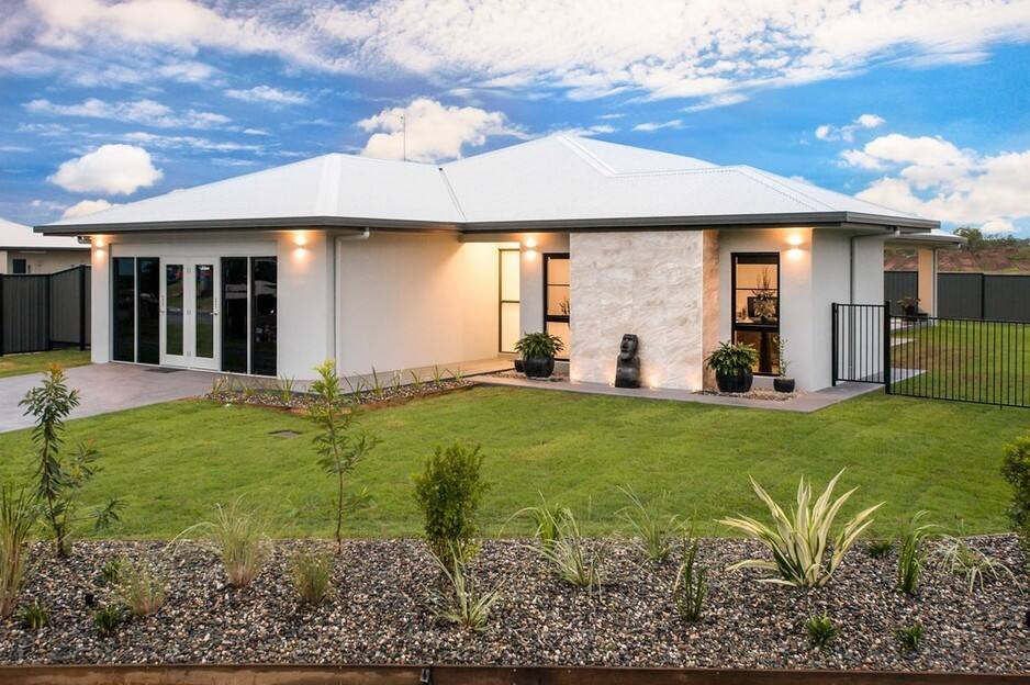 austart homes designs townsville home design and style