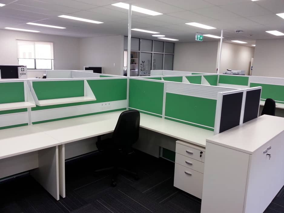 Nepean Office Furniture Penrith Sydney Furniture Stores