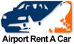 airport car rental mackay