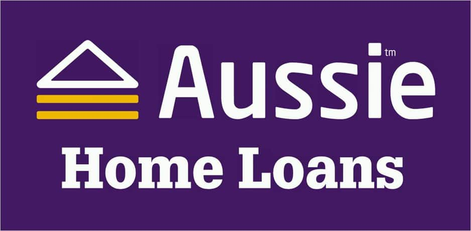 Residential Home Loans Reviews