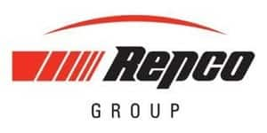 True Local: Repco Image - Reseller & supplier of automotive parts and accessories.