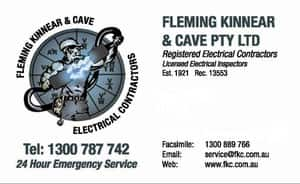 ELECTRICIANS ALL AREAS 24 HOUR EMERGENCY SERVICE PH: 1300787742