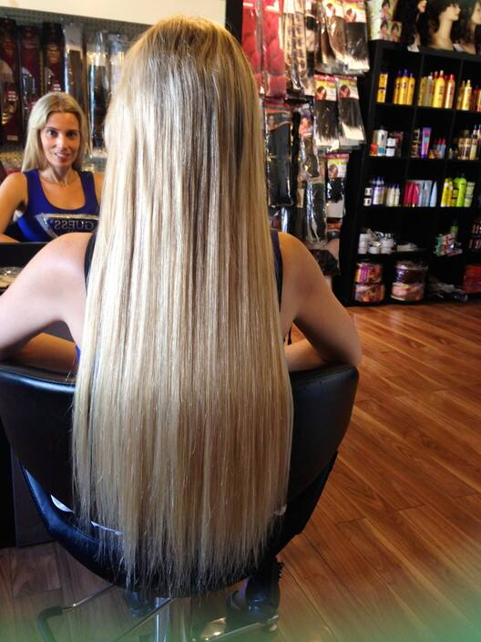 Micro Tape Hair Extensions Melbourne Prices Of Remy Hair